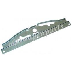 guide câble de toit ouvrant central T1 64-77 sauf 1303