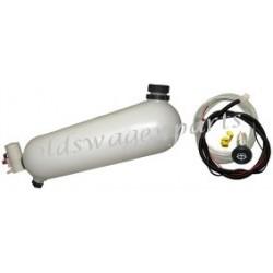 bocal lave glace avec moteur électrique 1200-1300