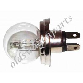 ampoule halogène 12v H4 60/55w pour phare CE