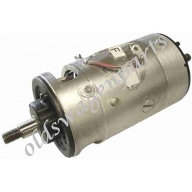 dynamo reconditionnée 6 Volts