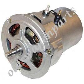 dynamo 12V (38 Amp) reconditionnée 8/68-7/73 pour moteur 1,6 L