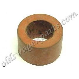 joint de radiateur d'huile (modèle tube 8mm)
