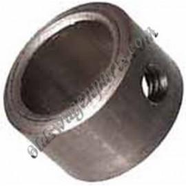 coupleur de tringlerie de boite entre la partie avant et arrière 50-62