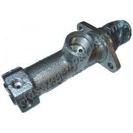 kit d'adaptation de maitre cylindre double circuit sur T2 -67