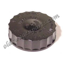 joint d'embase de bocal de liquide de freins T2 -66