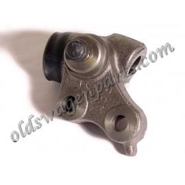 cylindre récepteur av g 55-7/63