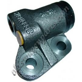 cylindre récepteur av g 8/63-7/70