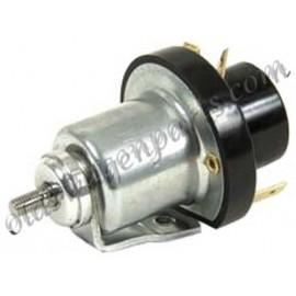 interrupteur de phare T2 55-67