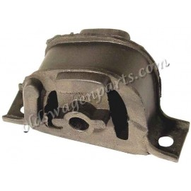 silentbloc support moteur (1,3-1,6L) 8/71-7/79