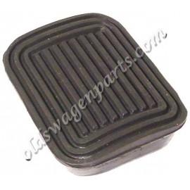 couvre pédale de frein ou d'embrayage T2 68-79