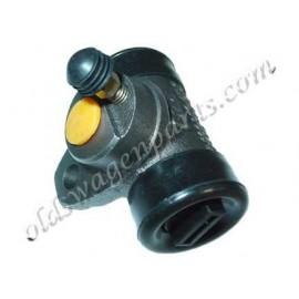 cylindre récepteur arr 3/55-7/71