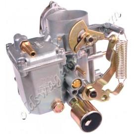 carburateur 34 PICT 3 repro