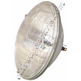phare sealed beam 12volts