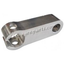 coupleur de tringlerie de boite à vitesses uréthane T1/KG 8/63- et 181