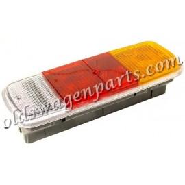 joints (2) de feux arrière T2 -72