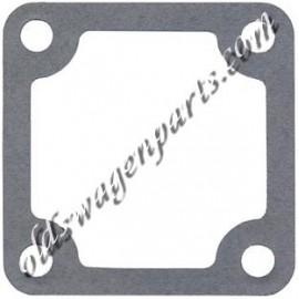plaque sous pied de dynamo/alternateur