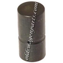 poussoir mécanique (1,7-2L) 8/71-4/79