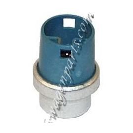 sonde de température à 2 cosses BLEU 55°C/65°C