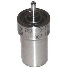 gicleur d'injecteur diésel DN OSD 293