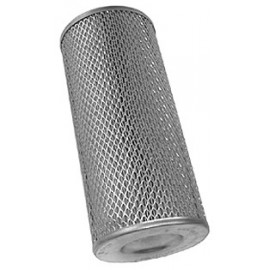 filtre à air (cylindrique)