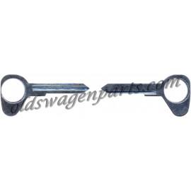clef profil R T2 71-79