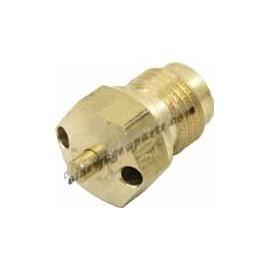 pointeau de carburateur PICT en 2,00mm