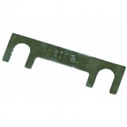 module électronique d'allumeur pour T4 9/1990-6/2003 2500cc Essence