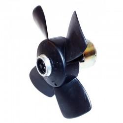 bouchon de radiateur / vase d'expansion