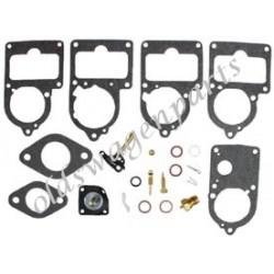 kit de réfection de carburateur solex 30-31-34 Pict (sauf Pict-4)