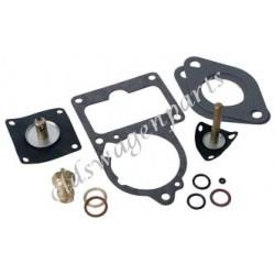 kit de réfection de carburateur solex 34 pict-4