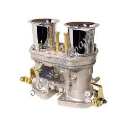 carburateur 40 IDF seul (vérifié par CSP, vendu avec 2 cornets)