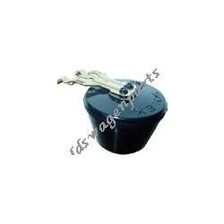 flotteur de carbu Empi/Kadron 40mm Solex