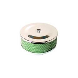 tuyau de reniflard pour boitier de filtre à air